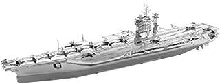 Best star wars aircraft carrier Reviews