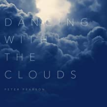 dancing with the clouds