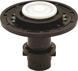 Sloan 3301044 Replacement Part