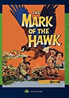 Mark of the Hawk / [DVD]