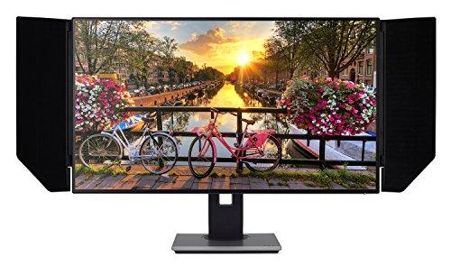 Acer ProDesigner PE320QK bmiipruzx 31.5' IPS Ultra HD (3840x2160) HDR Xpert Delta E