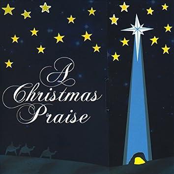 A Christmas Praise