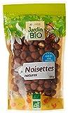 Jardin Bio Noisettes Entières 100 g