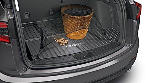 Floor Style Trunk Cargo Net for Acura RDX 2013 2014 2015 2016 2017 2018 2019 2020 New