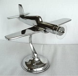Best aluminium plane model Reviews