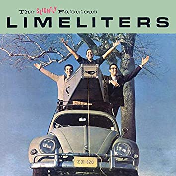 The Slightly Fabulous Limeliters