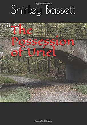 The Possession of Uriel