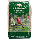 Petco Brand - Petco All Purpose Seed Mix Wild Bird Food, 33 lbs