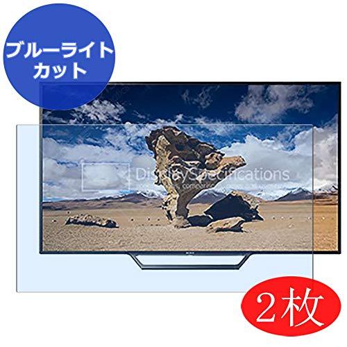 Sony Kdl-32Wd600  Marca VacFun