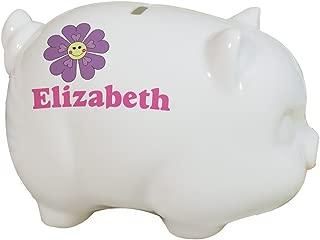 piggy bank poem for baby