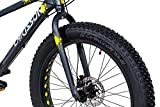 Zoom IMG-2 chrisson mountain bike da 26