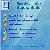 Software Cloud per la gestione di Condomini, Supercondomini e Centri Residenziali - Gestione Amministrativa