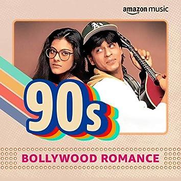 90s Bollywood Romance