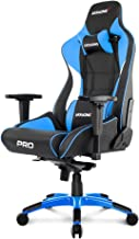 Best akracing prox series Reviews