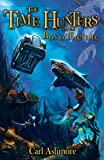 The Time Hunters and the Box of Eternity: Book 2 of the Time Hunters Saga