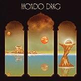 Mondo Drag: Mondo Drag (Audio CD)