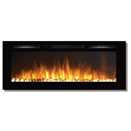 Stupendous Ventless Propane Fireplace Amazon Com Home Interior And Landscaping Ponolsignezvosmurscom