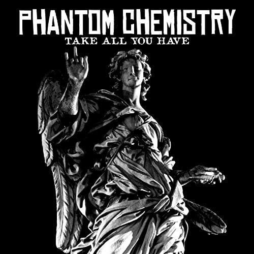 Phantom Chemistry