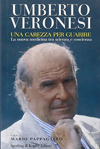 Carezza Per Guarire. La Nuova Medic [Italia] [DVD]