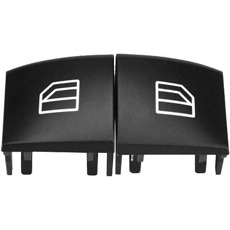 Best Thumbs Up Fensterheber Schalter Schaltelement Für W245 B Klasse Und W169 A Klasse Oem 1698206610 A1698206710 Auto