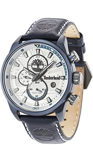 Timberland 14816JLBL-04