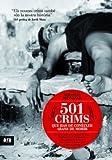 501 crims que has de conèixer abans de morir (CATALAN) (Catalan Edition)