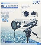 JJC cámara Fundas de Lluvia JJC Net printproducción 35