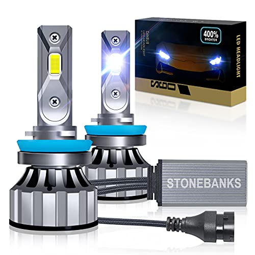 luces led para ford fiesta 2014 fabricante StoneBanks