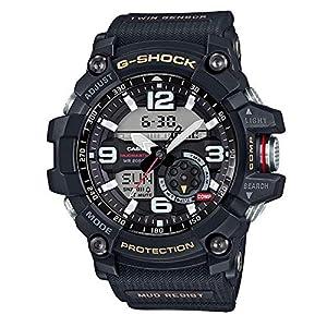 G-Shock MudMaster Of G GG1000-1A