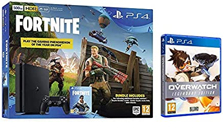 Amazonit Fortnite Videogiochi