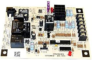 OEM Upgraded Replacement for Goodman Furnace Control Circuit Board B1809926