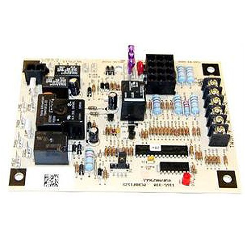 OEM Upgraded Replacement for Janitrol Circuit Furnace Max 90% OFF 100% quality warranty Control Bo