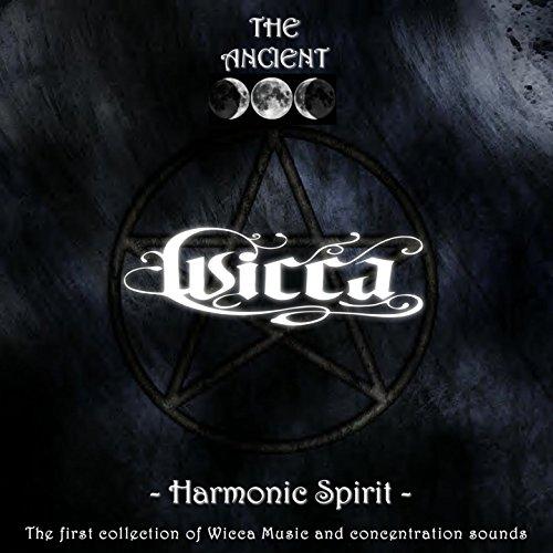 Wicca Moonlight