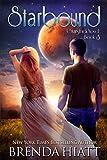 Starbound: A Starstruck Novel