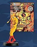 dc comics Super Hero Collection Nº 84 Professor Zoom Reverse Flash
