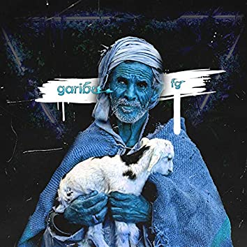 Gariba