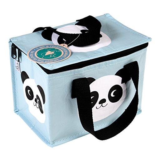 Rex London Kühltasche Miko The Panda, einzigartig