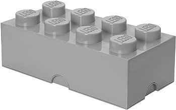 lego like walls