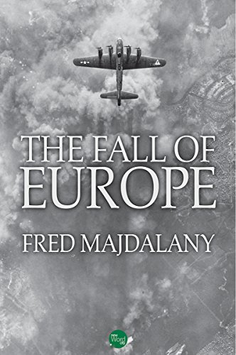 The Fall of Europe