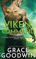 Viken Command (Interstellar Brides(r) Program)