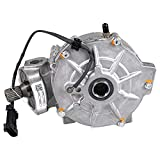 OEM Front Gearcase Transmission Differential 2013 Polaris Ranger 400 500 800 6x6