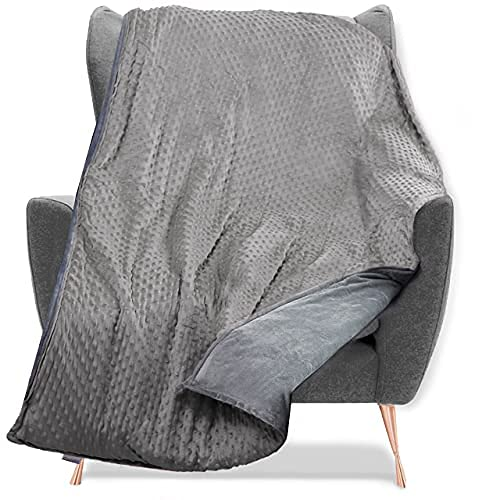 Quility-Adult-Weighted-Blanket