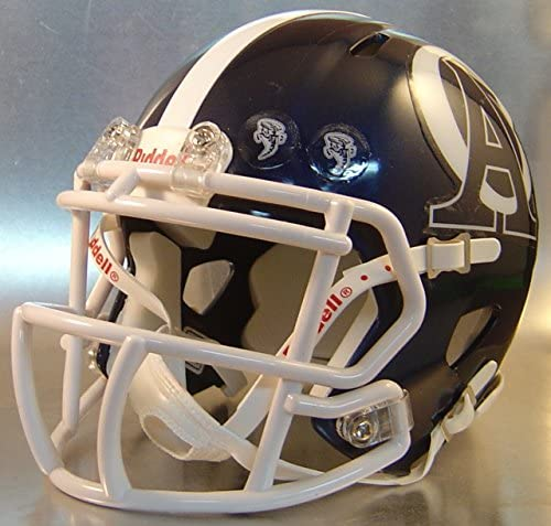 Oldenburg Academy Twisters 2014-2015 - Indiana Footb Direct sale of manufacturer School High Max 83% OFF