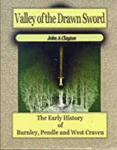 Valley of the Drawn Sword