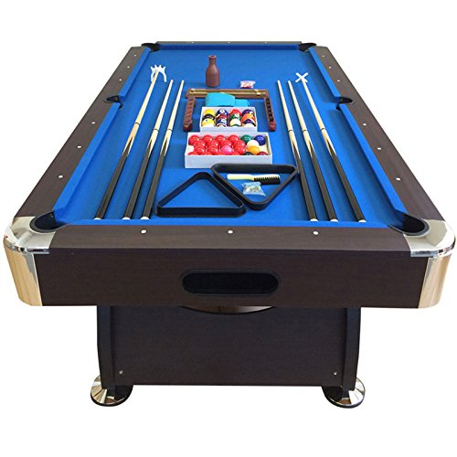 SIMBASHOPPING USA Billiard Automatic Accessories