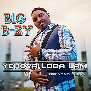 Yéhova Loba Lam
