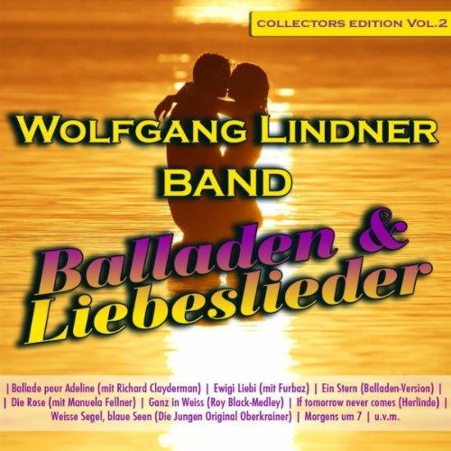 Ballade pour Adeline (Richard Clayderman)