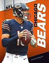 Chicago Bears (Inside the NFL)