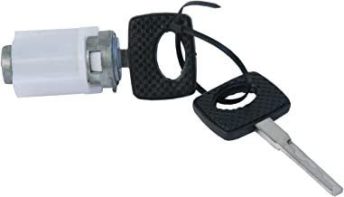 URO Parts 2024600704 Ignition Lock Cylinder