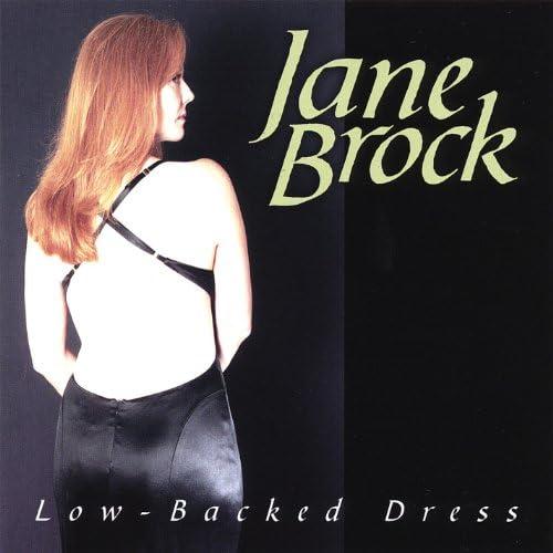 Jane Brock